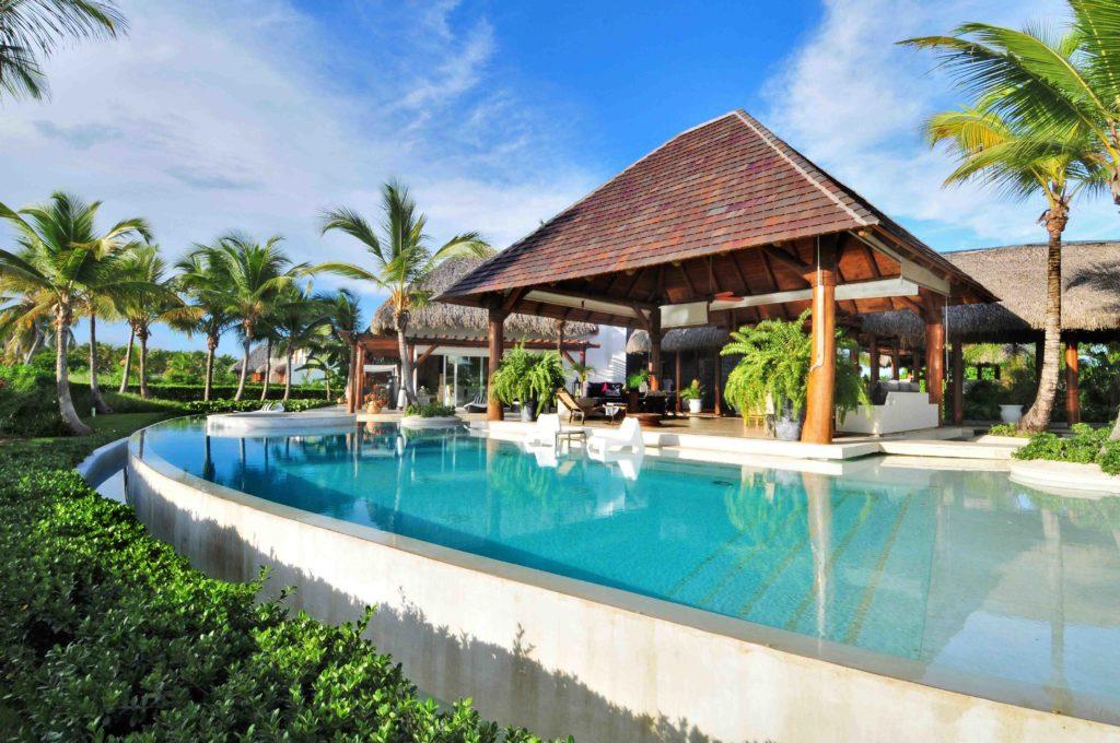 villa en venta caleton estates 57 swimming pool
