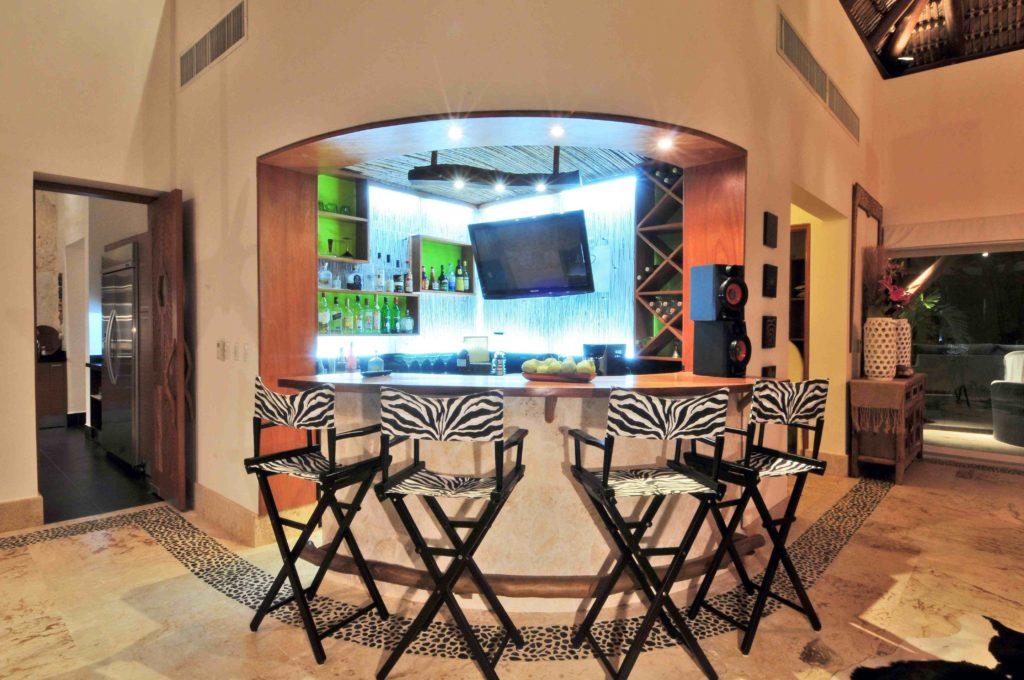 villa for sale caleton estates 57 kitchen