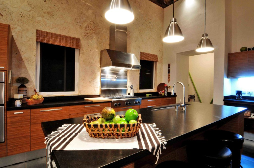 villa for sale caleton estates 57 cuisine