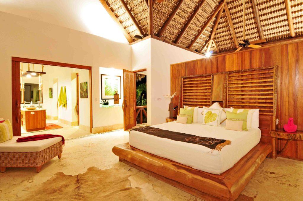 villa for sale caleton estates 57 master bedroom