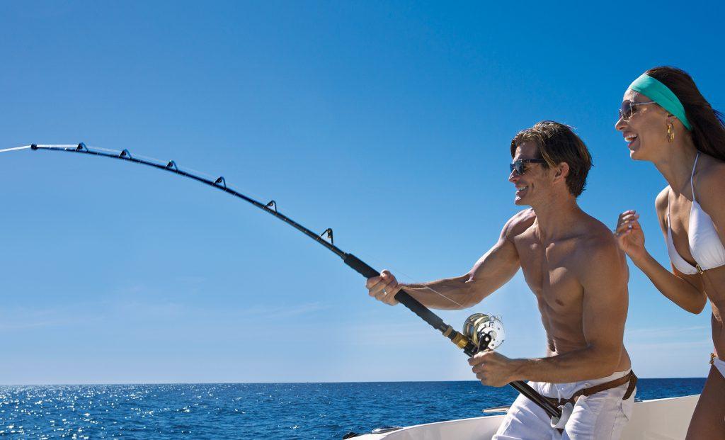 Cap Cana en el TOP 10 Principales Residenciales de lujo en el Caribe