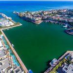 Apartamentos para renta Cap Cana